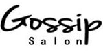 Gossip Hair Salon Towne Lake